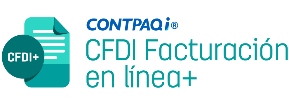 CFDI en linea