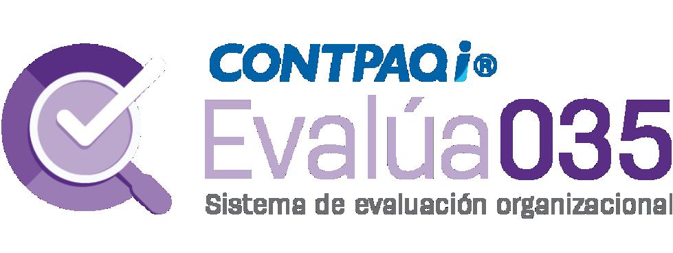 CONTPAQi Evalua 035