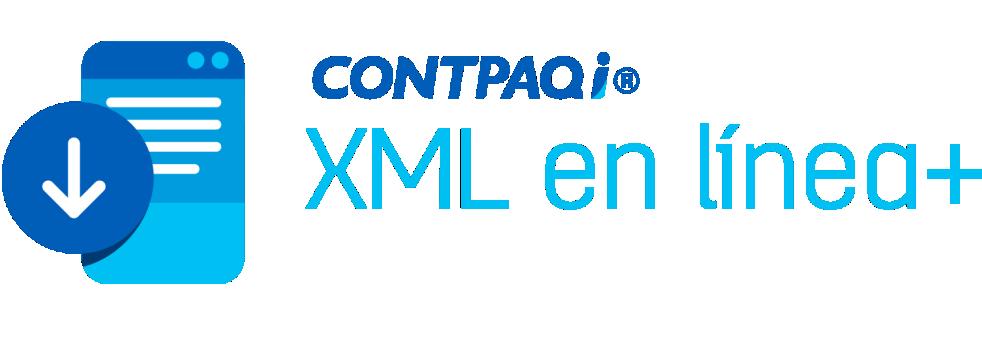 CONTPAQi XML en Linea
